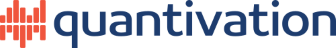 Quantivation Logo